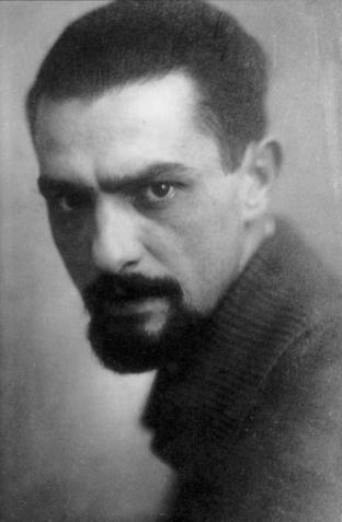 Ébneth Lajos
