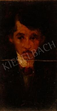 Józsa Károly