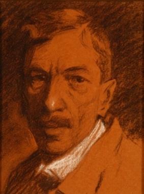 Udvary Géza