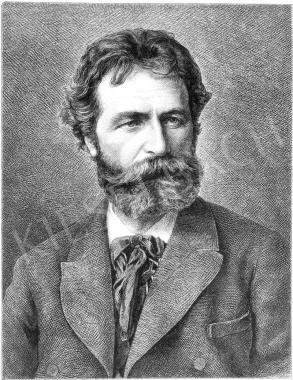 Defregger, Franz von
