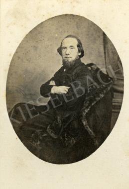 Ehnle, Johannes Adrianus