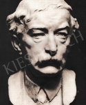 Kisfaludi Strobl Zsigmond: Ivány Grünwald Béla