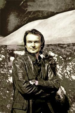 iski Kocsis Tibor