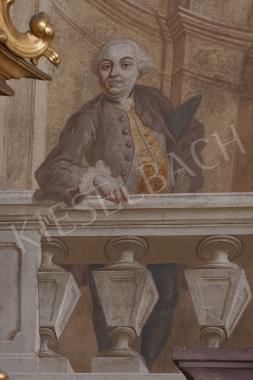 Kracker, Johann Lucas