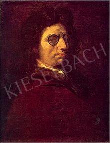 Luca Giordano (1634-1705) és műhelye