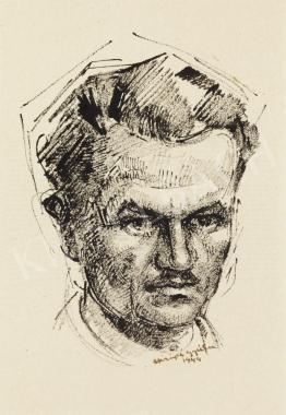 Hiripi Gyula