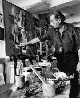 Michel Gaudet