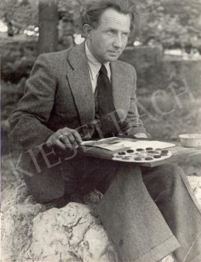 Dr. Belák András