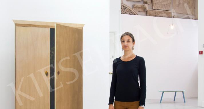 Margit Zsófia