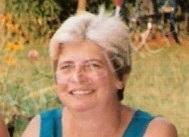 B. Kopp Judit