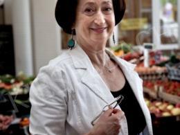 R. Törley Mária