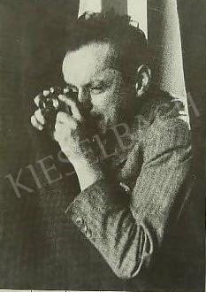Aigner László