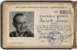 Bereth Ferenc