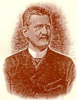 Csopey László