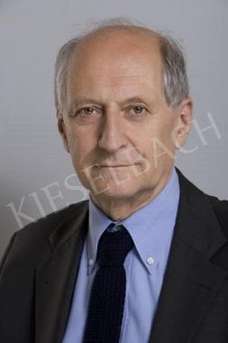 Pohárnok Mihály