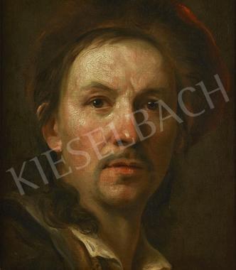 Johann Kupetzky