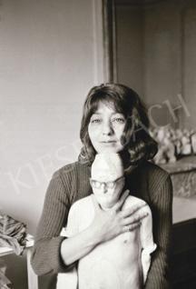 Sylvester Katalin