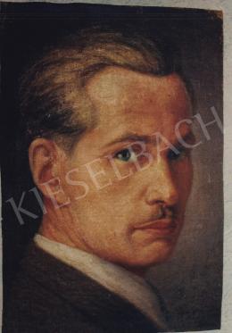 Ferenc Tóth - Ferenc Tóth's portraits and human representations