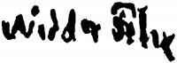 Widder Félix aláírása