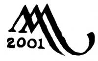 Meszlényi Attila aláírása