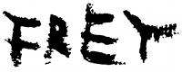 Frey Krisztián aláírása