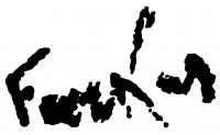 Farkas, István Signature