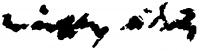Márffy, Ödön Signature