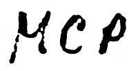 Molnár C. Pál aláírása