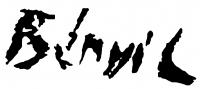 Bényi László aláírása