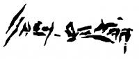 Nagy Oszkár aláírása