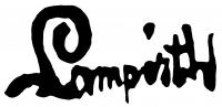 Nemes Lampérth József aláírása