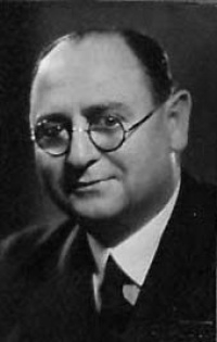 Fruchter Lajos