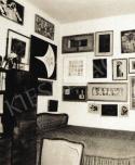 A Levendel-gyűjtemény részletei, 1980-as évek