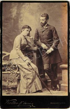 Batthyány Lajos, gróf