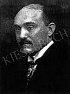 Radnai Béla