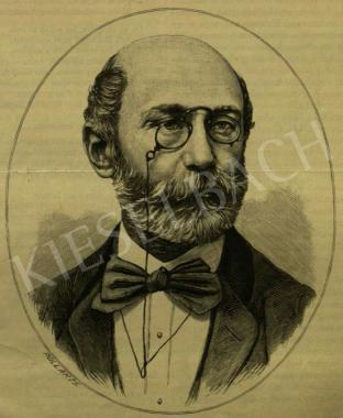 Ráth György