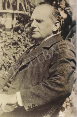 Schmidt Miksa
