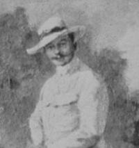 Wolfner Gyula, báró
