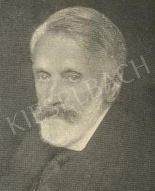 Andrássy Gyula, ifj. gróf