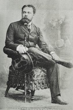 Andrássy Tivadar, gróf