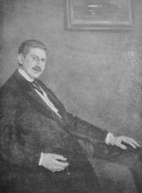 Kohner Adolf