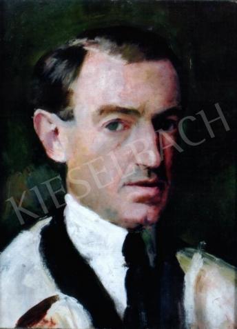 Hatvany Ferenc, báró