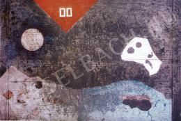 Bálint Endre - Fagyhalál (1969)