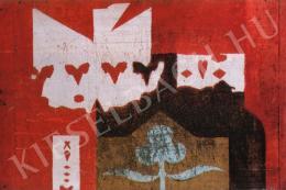 Bálint Endre - Ifjú szívekben élek (1969)