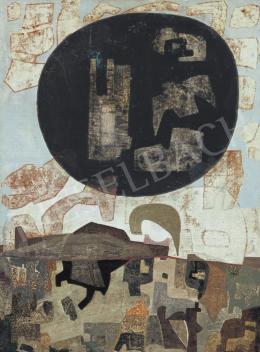 Ország Lili - Fent és lent (Emlék), 1960