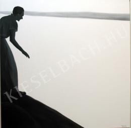 Fehér, László - At the Water (1994)