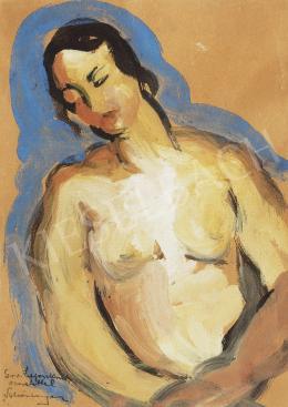 Schönberger, Armand - Girl