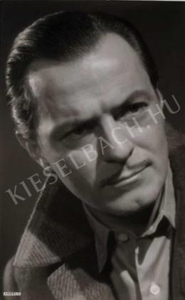 Angelo (Funk, Pál) - Pál Jávor, c. 1940