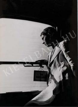 Korschelt Miklós - Kihajolni veszélyes, 1938