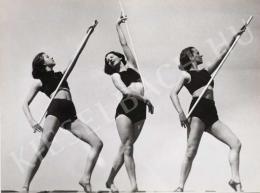 Szőllősy Kálmán - Cím nélkül, 1935 körül
